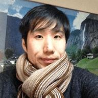 Ueda Tomoyuki