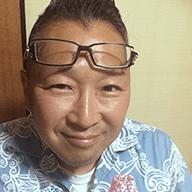 Yamamoto Fujio