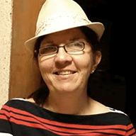 Marta Hosoe