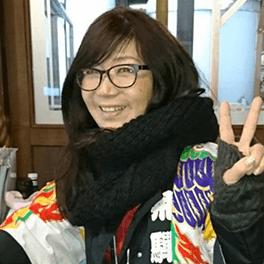 Guide Hisa Ishihara