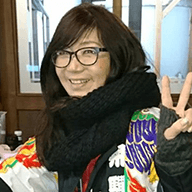 Hisa Ishihara