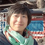 Natsuko Kaito