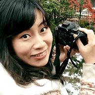 Ayaka Kawashiri