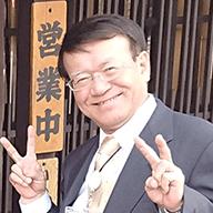 Tadashi Kishita