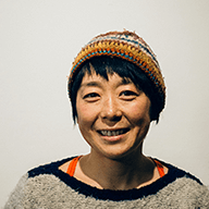 Tomoko  Sugiyama