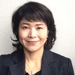 Guide Shinko  Takahira