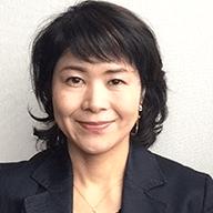 Shinko Takahira