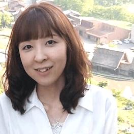 Guide Lena Watanabe