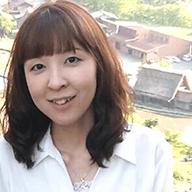Lena Watanabe