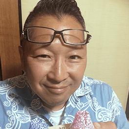 Guide Fujio Yamamoto