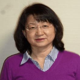Kazuko-Hasebe
