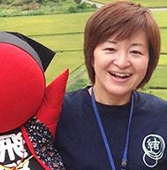 Ayumi Sano