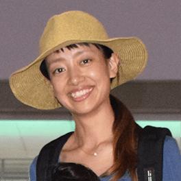 Sachika-Yoshida