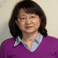 Kazuko Hasebe
