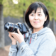 Tomoko Motoyoshi